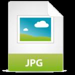 jpg-ikona